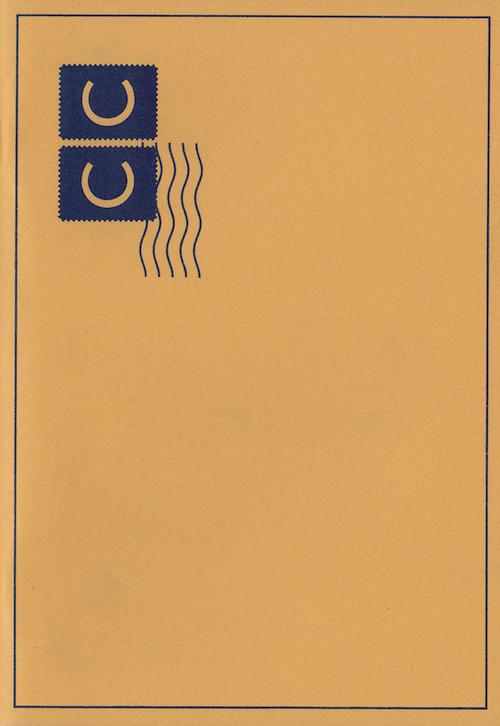 Cahier II.1