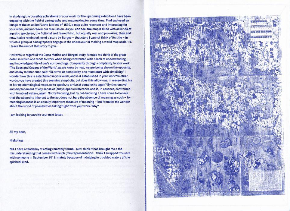 Cahier II.3