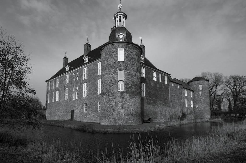 Schloss Ringenberg.1
