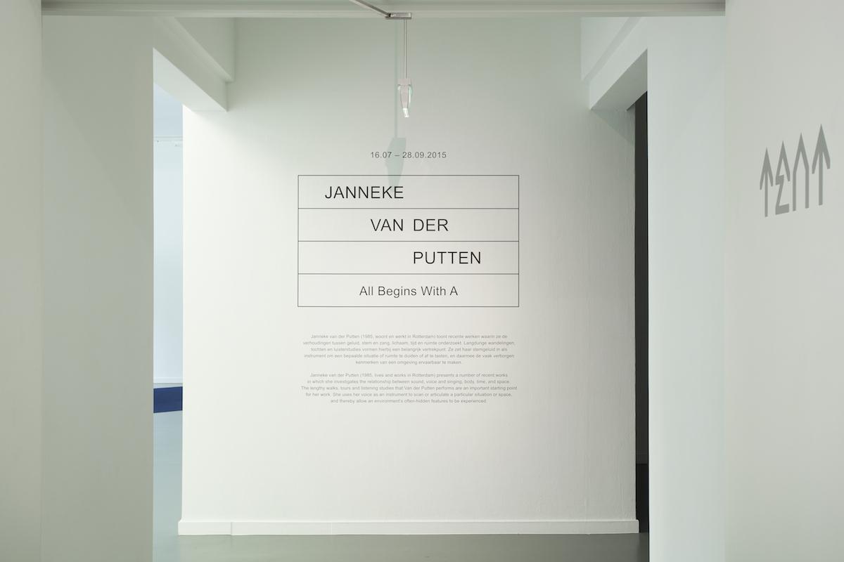 JVDP1