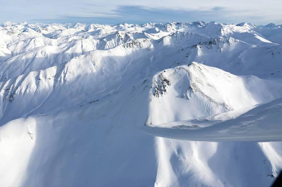 Matz Peak1