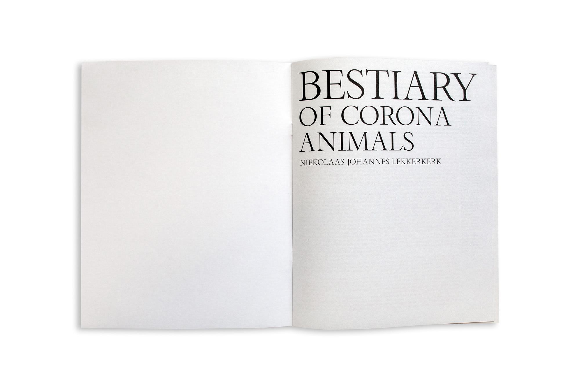 Bestiary12